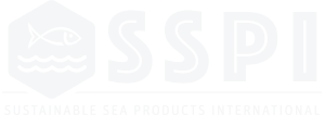 Sustainable Sea Products